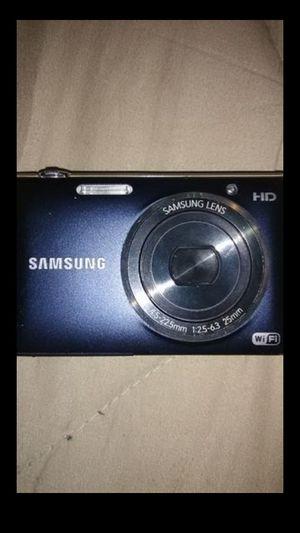 Samsung Wifi Camera for Sale in Collinsville, IL