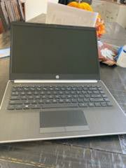 HP model14-dk002dx for Sale in Montclair, CA
