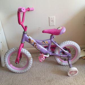 Kids Bike for Sale in Falls Church, VA