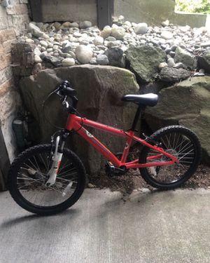 Kids diamondback bike for Sale in Seattle, WA