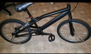 Bmx Bike for Sale in Orlando, FL