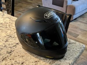 Shoei RF- 1200 Small for Sale in Mesa, AZ