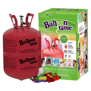Helium tank for Sale in Baltimore, MD