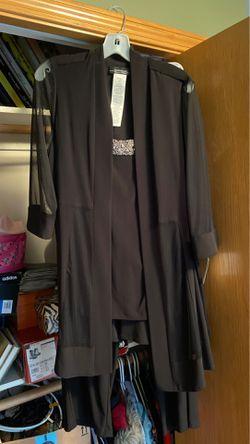 Women's dress outfit for Sale in Seattle,  WA
