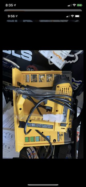 Brands New DeWalt Staple & Brad Gun for Sale in Glendale, AZ