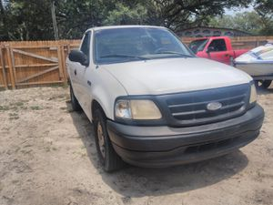 2000 ford f150 v6 for Sale in Orlando, FL