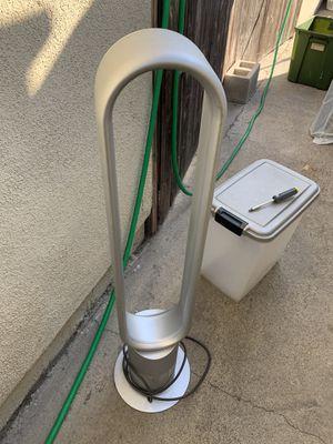 Dyson fan for Sale in Torrance, CA