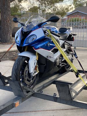 BMW s1000rr for Sale in Las Vegas, NV