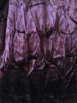 Beautiful Decorative Throw/ Blanket for Sale in Arlington, TX