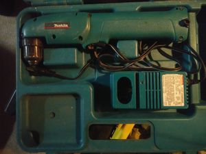 Makita for Sale in Denver, CO