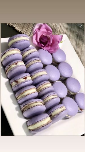Macaroons and zephyrs to order for Sale in Sacramento, CA