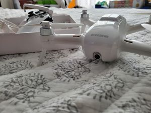 Breeze 4K drone $100 for Sale in Chantilly, VA