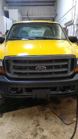 2001 Ford F-350 for Sale in Norcross, GA