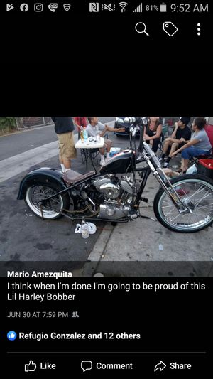 Bobber for Sale in Cypress, CA