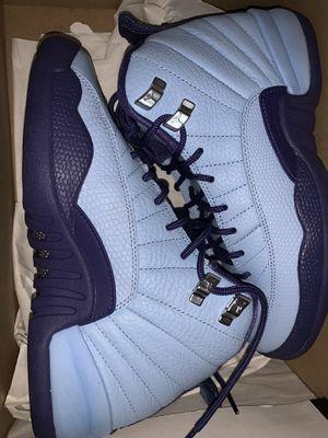 Jordan Retro 12 for Sale in St. Louis, MO