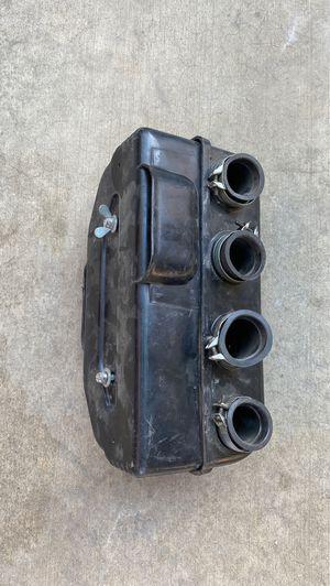 Honda CB750 Air Box for Sale in San Clemente, CA