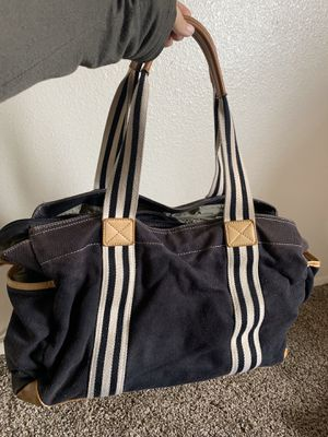 Pottery Barn Diaper Bag for Sale in Spring Valley, CA