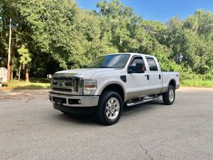 2008 Ford F-350 for Sale in Tampa, FL