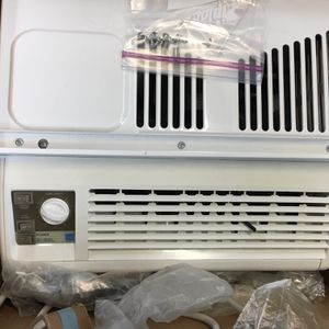 Window AC Unit for Sale in Silver Spring, MD
