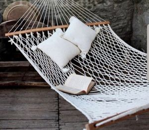 White hammock for Sale in Puyallup, WA