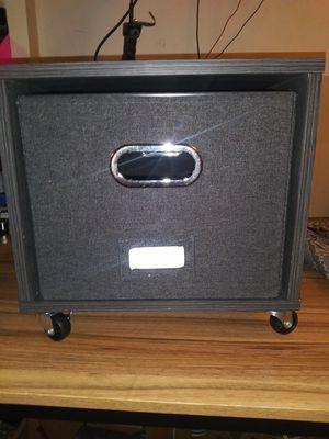 File cabinet for Sale in Midvale, UT
