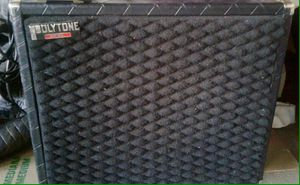 Polytone 12 guitar amp for Sale in Lodi, CA