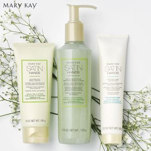 Mary Kay for Sale in La Palma, CA