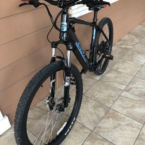 """EVO Fire Ridge Mountain eBike 27.5"""" Pro-Movec for Sale in Redwood City, CA"""
