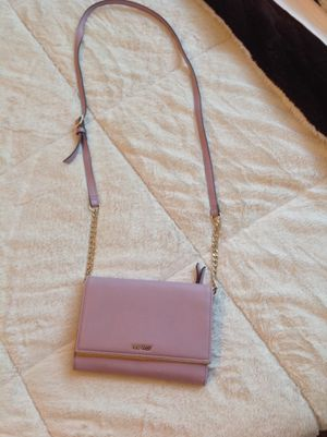 Nine West Crossbody Bag for Sale in Bridgeport, WV