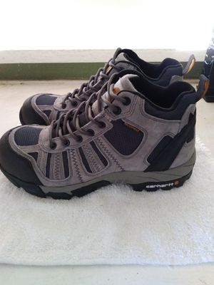 Composite Toe Workboots for Sale in Perris, CA