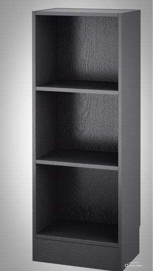 New!! Bookcase, bookshelves, organizer, storage unit , shelving display, living room furniture, coffee for Sale in Phoenix, AZ