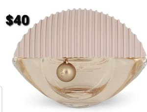 Kenzo World perfume for Sale in North Las Vegas, NV