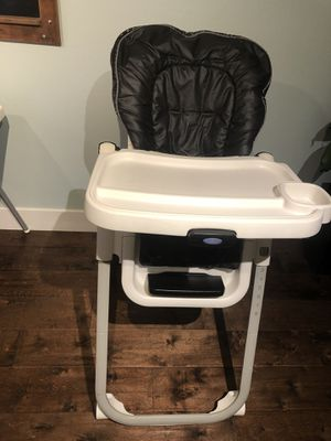 High chair for Sale in Vancouver, WA