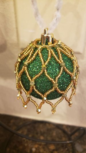 Ornament cover for Sale in Tampa, FL