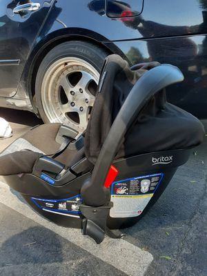 B-Safe Britax Car Seat for Sale in Lake Elsinore, CA