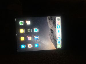 iPad mini generation 2 220 for Sale in Jacksonville, FL