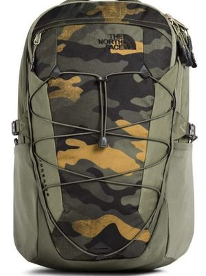 The North Face Borealis Backpack for Sale in Fort Lauderdale, FL