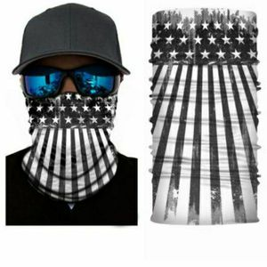 Tube Mask Face Covering Neck Gaiter Bandana for Sale in Norwalk, CA