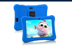 7-inch Kids Tablet Quad-core Android 1GB RAM+16GB ROM NEW ½ PRICE for Sale in Virginia Beach, VA