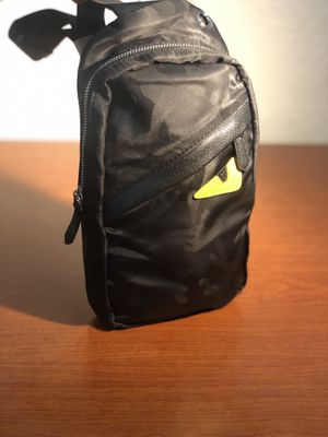 Fendi cross body bags for Sale in Orlando, FL