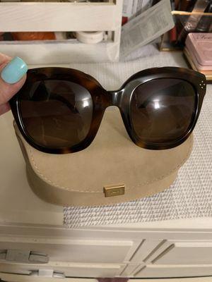 Chloe women sunglasses for Sale in Bellevue, WA