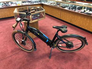 Magnum electric bicycle for Sale in Austin, TX