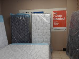 Mattress Holiday Super Sale for Sale in Chapin, SC