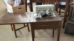 Sears kenmore sewing machine for Sale in Appomattox, VA