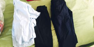 School uniform size3T for Sale for sale  Brooklyn, NY