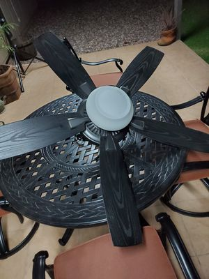 Ceiling fan for Sale in Mesa, AZ