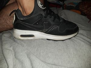Nike air max prime for Sale in Wichita, KS