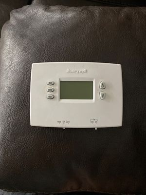 Honeywell for Sale in Brighton, CO
