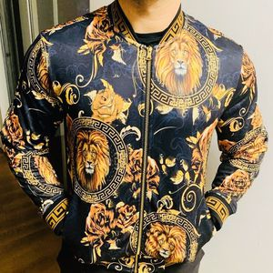 Brand new fancy Unisex bomber light jacket for sell for Sale in Los Angeles, CA