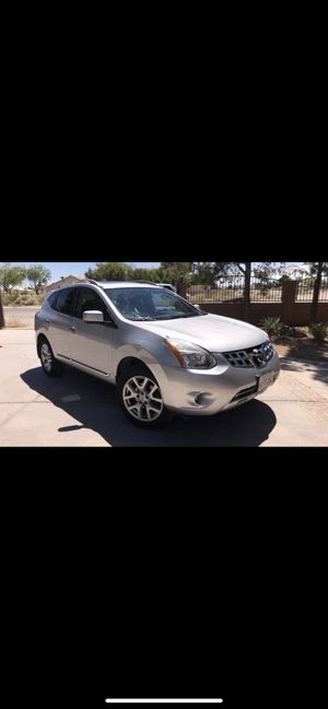 2012 Nissan Rogue for Sale in Las Vegas, NV